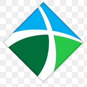 Diamond Logo - Agape Baptist Church Plant City Fellowship Baptist Church Baptists Organization PNG