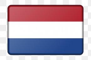 Flag - Flag Of Iraq National Flag Flag Of The Netherlands Flag Of Yemen PNG