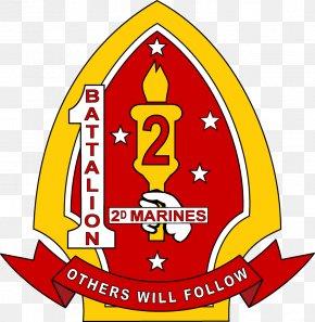 Marine Corps Base Camp Lejeune 2nd Marine Regiment 1st Battalion, 2nd Marines 1st Battalion, 1st Marines United States Marine Corps PNG