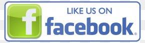 Social Media - Social Media Facebook, Inc. Like Button Ristorante Pizzeria Il Piccantino PNG