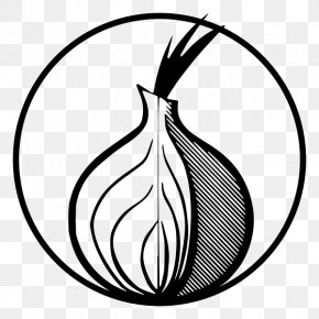 Tor Onion Deep - Tor Browser Orbot Web Browser Anonymity PNG