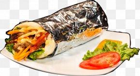 Fast Food Restaurant - Korean Cuisine Fajita Mexican Cuisine Quesadilla Burrito PNG