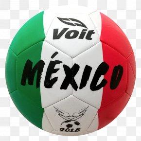 Balon Futbol - Mexico National Football Team 2018 World Cup Argentina National Football Team PNG