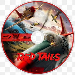 United States - United States Tuskegee Airmen Film Producer Film Director PNG