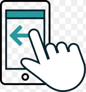 Mobile - Web Development User Experience Design User Interface Design Graphic Design PNG