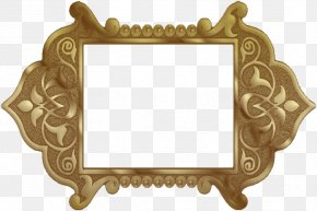 Marco Dorado - 01504 Picture Frames Product Design Rectangle PNG