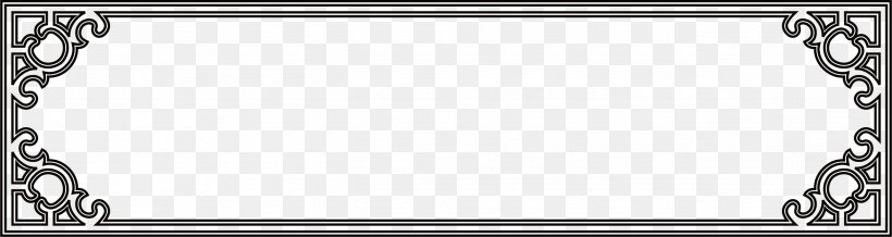 Adobe Illustrator, PNG, 2595x691px, Black, Black And White, Brand, Color, Computer Graphics Download Free