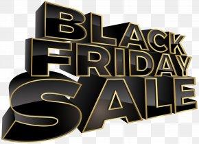 Black Friday Sale Clip Art Image - Black Friday Sales Ugg Boots Clip Art PNG