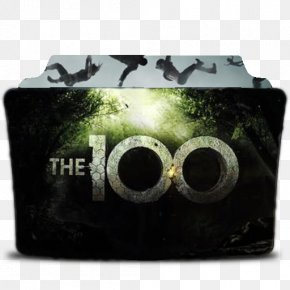 Season 1 Television Show The 100Season 2Others - Clarke Griffin Day 21 The 100 PNG