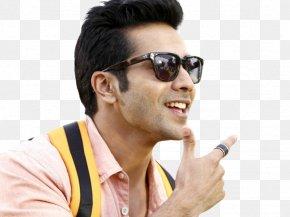 Varun Dhawan Bollywood India Stree Actor PNG