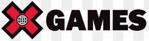 Games - X Games Minneapolis 2017 Winter X Games XXII Aspen Buttermilk PNG