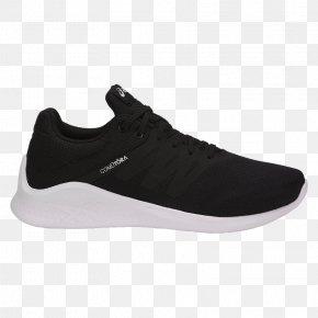 Adidas - ASICS Sneakers Shoe Adidas Clothing PNG