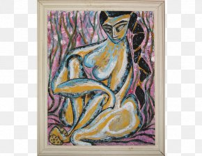 Painting - Modern Art Painting Drawing Visual Arts PNG