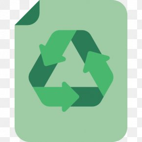 Recycling Paper - Paper Recycling Paper Recycling PNG