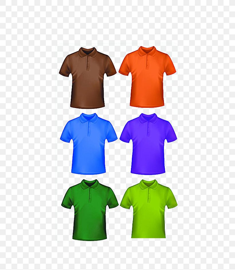 Printed T-shirt Polo Shirt Clothing, PNG, 437x942px, T Shirt, Clothing, Collar, Gildan Activewear, Joint Download Free