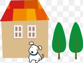 House - House Plan 分譲 Building 土地 PNG