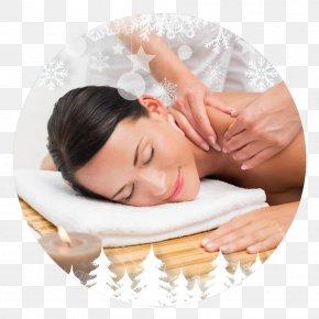 To body massage trier body Lana Lingam