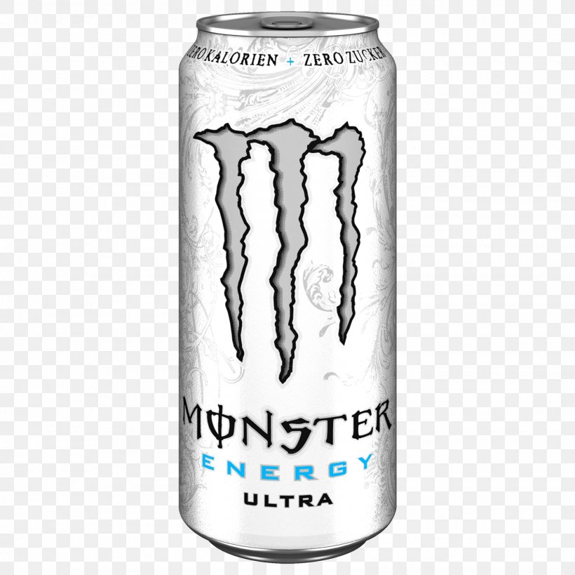 Cool Monster Energy Energy Drink Fizzy Drinks Carbonated Water Spiritservingveterans Wood Chair Design Ideas Spiritservingveteransorg