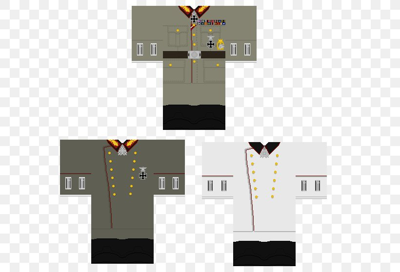 My First Shirt Roblox T Shirt Roblox Uniforms Of The Heer Png 585x559px Tshirt Battle Dress Uniform Brand Clothing Costume
