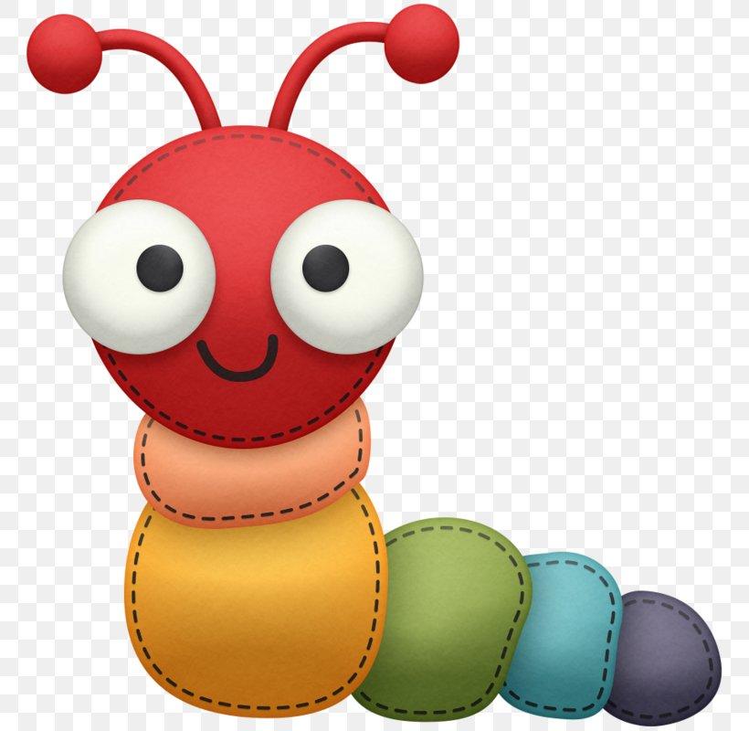 Butterfly Caterpillar Child Cartoon Clip Art Png 770x800px