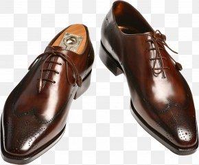 Men Shoes Image - Derby Shoe Dress Shoe PNG
