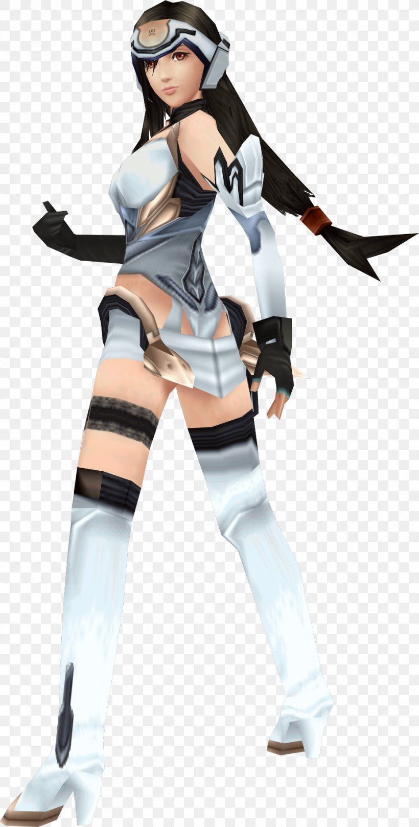 Dissidia 012 Final Fantasy Dissidia Final Fantasy Nt Tifa