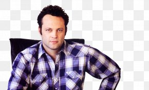 Puzzhub - Vince Vaughn Minneapolis Actor Film Producer PNG
