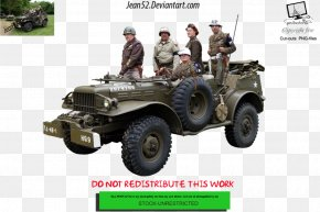 Car - Armored Car Jeep Military Vehicle DeviantArt PNG