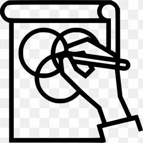 Tool Design - Design Thinking Graphic Design Logo PNG