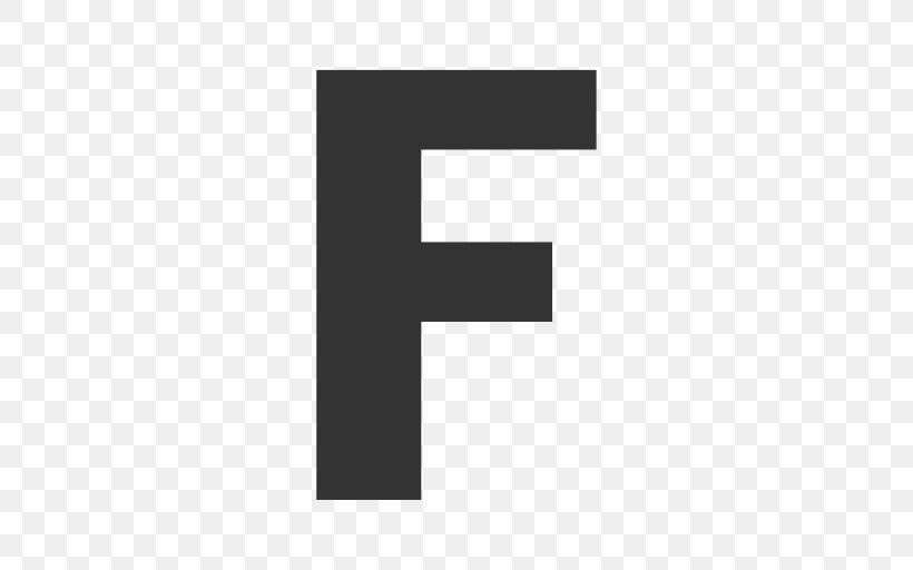 Helvetica Typeface Premier League Chelsea F C  Liverpool