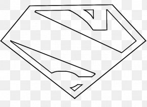Angle - Paper White Angle Point Line Art PNG
