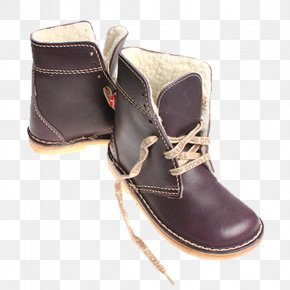 Boot - Snow Boot Leather Shoe Walking PNG