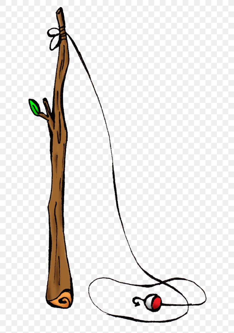 Fishing Rods Drawing Clip Art, PNG, 685x1165px, Fishing Rods, Area, Arm, Art, Drawing Download Free