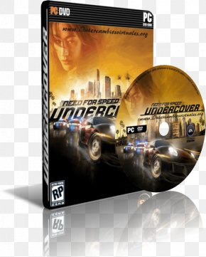 Electronic Arts - Need For Speed: Undercover PlayStation 2 Need For Speed: Most Wanted Need For Speed: Carbon Need For Speed: The Run PNG