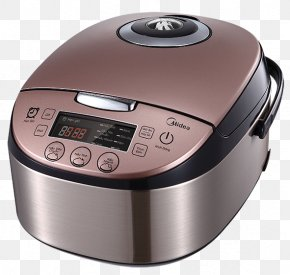 Rice - Rice Cookers Slow Cookers Congee Home Appliance PNG