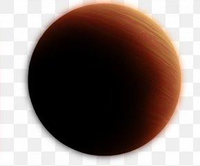 Planet - Sphere Planet Wallpaper PNG