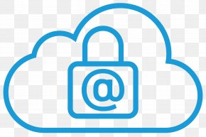 Cloud Computing - Cloud Computing Computer Security Email Office 365 PNG