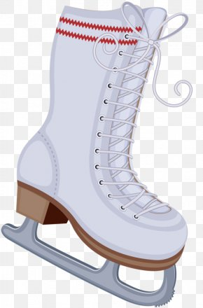 Cartoon Dress Up - Cartoon Dress-up Shoe PNG