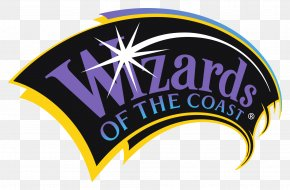 Coastal - Magic: The Gathering Dungeons & Dragons Wizards Of The Coast Collectible Card Game TSR PNG