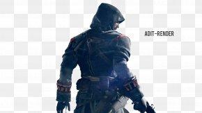 Assasins Creed - Assassin's Creed Rogue Assassin's Creed: Brotherhood Assassin's Creed Syndicate Assassin's Creed III PNG