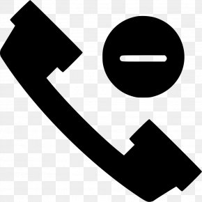 Iphone - Telephone Call IPhone Voicemail Text Messaging PNG