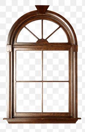 Window - Window Curtain Door PNG