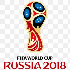 2018 - 2018 FIFA World Cup Final Russia 1930 FIFA World Cup Sport PNG