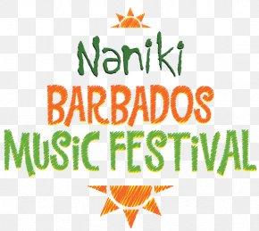Leaf - Logo Caribbean Brand Font PNG