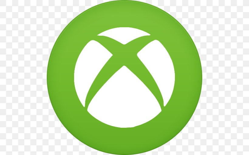PlayStation 4 Logo Xbox One Icon, PNG, 512x512px, Playstation 4, Apple Icon Image Format, Application Software, Grass, Green Download Free