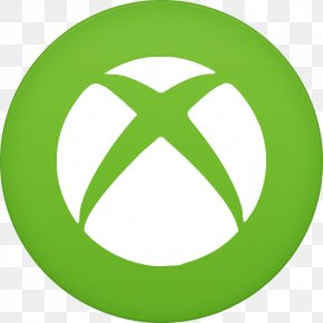 Xbox Free Download - PlayStation 4 Logo Xbox One Icon PNG