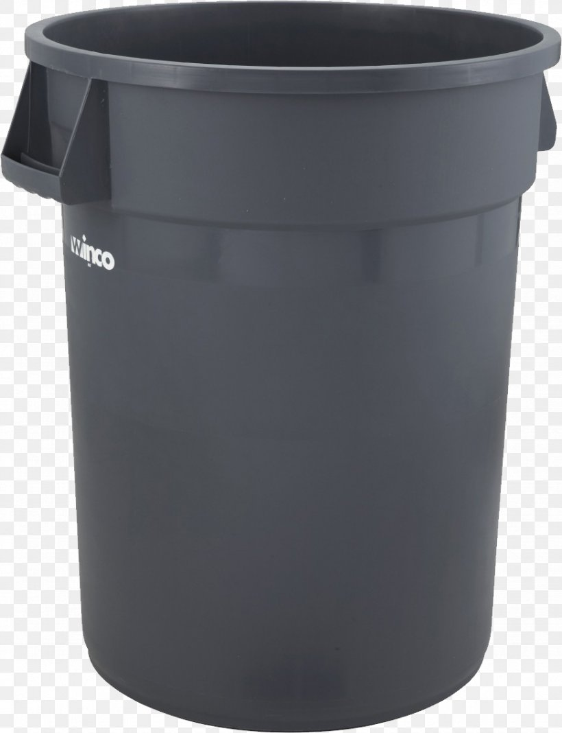 Waste Container Plastic, PNG, 872x1136px, Rubbish Bins Waste Paper Baskets, Container, Lid, Plastic, Product Download Free