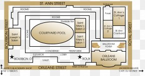 Office Page Layout Floor Plan, PNG, 640x411px, Office