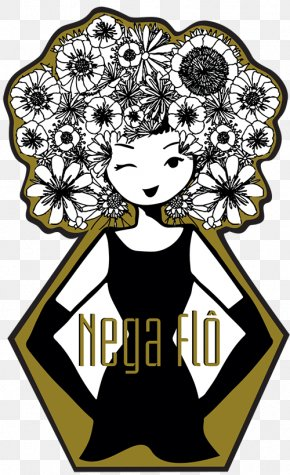 Design - Floral Design Graphic Design Visual Arts PNG