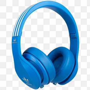 Headphones - Headphones Adidas Originals Monster Cable Audio PNG